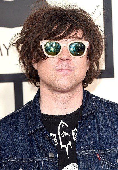 Ryan Adams Net Worth Celebrity Net Worth