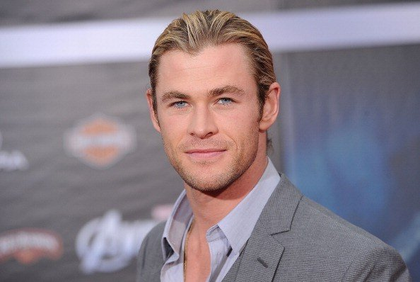 Chris Hemsworth Net Worth | Celebrity Net Worth