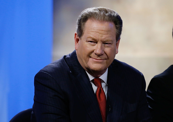 Ed Schultz Net Worth - networthpost.org