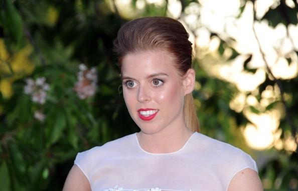 Princess Beatrice Net Worth Celebrity Net Worth
