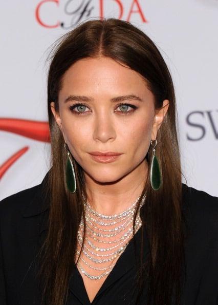 Mary Kate Olsen Net Worth Celebrity Net Worth