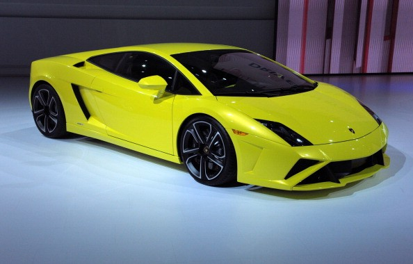 How Much Does A Lamborghini Cost Celebrity Net Worth