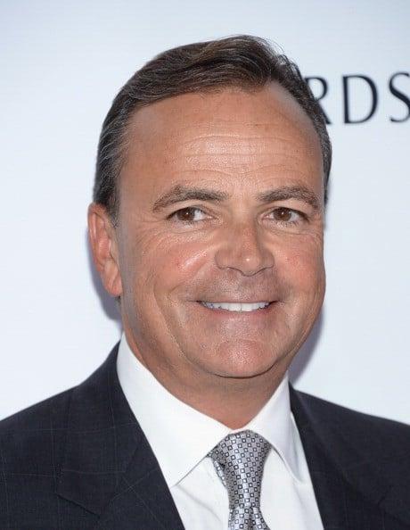 Rick Caruso Net Worth   Celebrity Net Worth