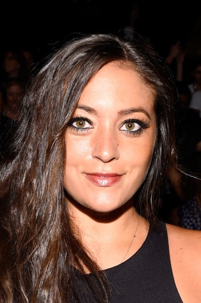 Sammi Giancola Net Worth Celebrity Net Worth