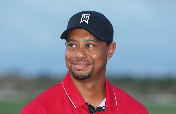 Tiger Woods lost millions in endorsement deals.
