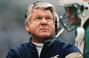 How much is football coach Jimmy Johnson worth?