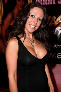 Amy fisher totally nude and exposed
