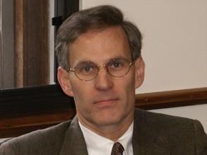 Jeffrey Miron Net Worth