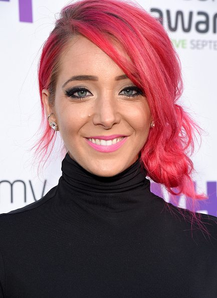 Jenna Marbles Net Worth Celebrity Net Worth