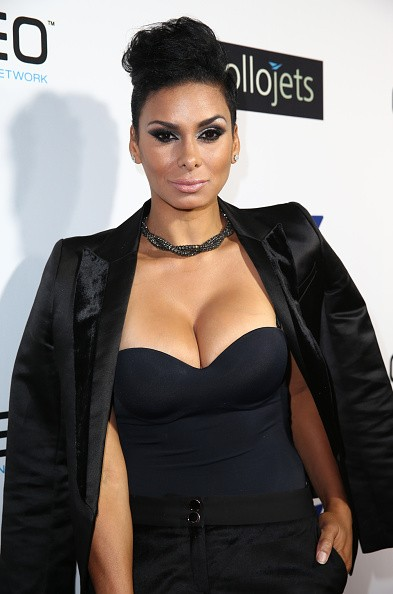 Laura Govan nude (36 fotos), pictures Sideboobs, YouTube, cleavage 2017