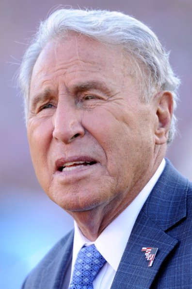 Lee Corso Net Worth | Celebrity Net Worth