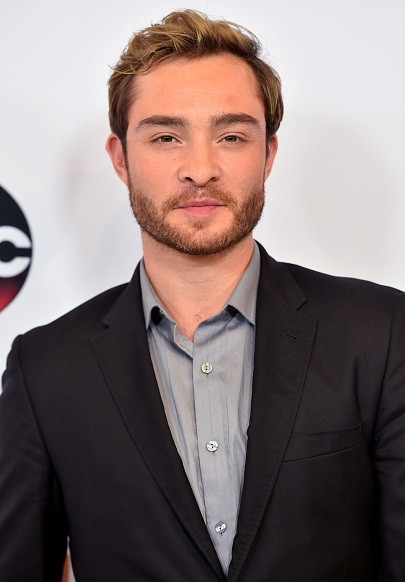 How Much Is Drivers Ed >> Ed Westwick Net Worth | Celebrity Net Worth