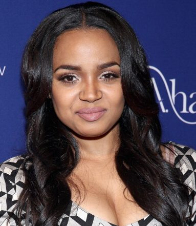 Kyla Pratt   Worth on home designers