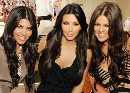 The Kardashians are planning their own tabloid-style celebrity magazine.