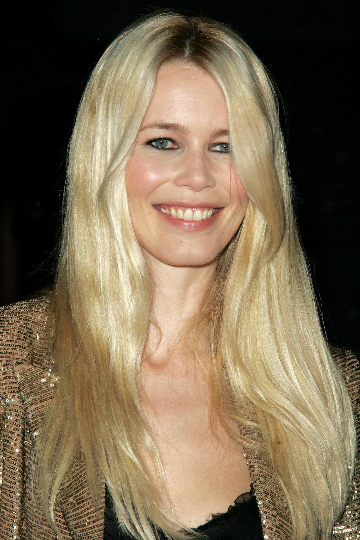 The 15 Richest Super Models on the Planet | Celebrity Net ... Gisele Bundchen Net Worth