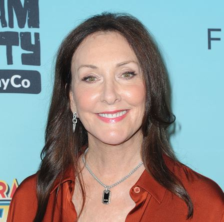 Images Celebrities in 2019 Tress macneille Voice actor Voice