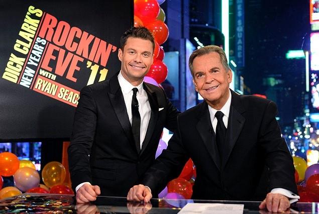 Congratulate, dick clark new year eve 2010