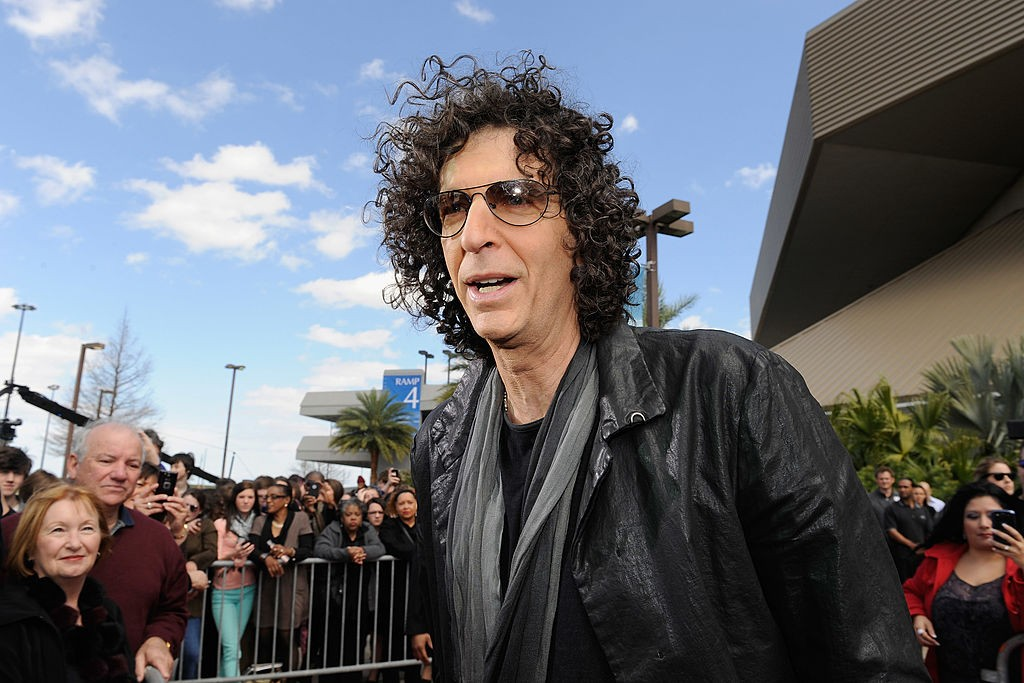Howard Stern Loses 300 Million Lawsuit Celebrity Net Worth