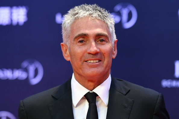 Mick Doohan - Top 50 Richest Celebrities