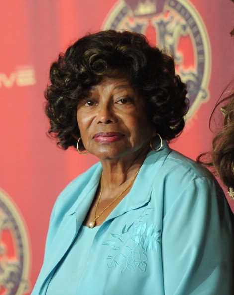 Katherine Jackson Net Worth | Celebrity Net Worth