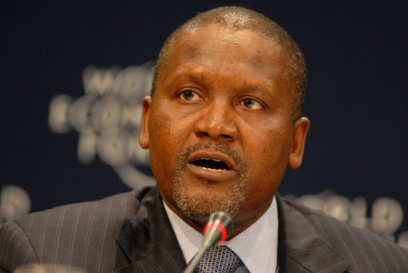 the 25 wealthiest african - photo #14