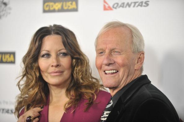 Linda Kozlowski Net Worth  Celebrity Net Worth-6008