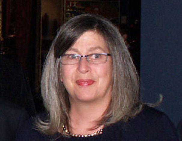 Karen Pritzker