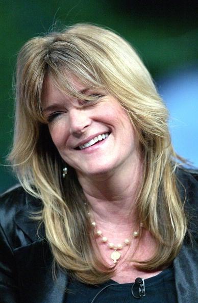 Susan Olsen Net Worth Celebrity Net Worth