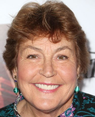 helen reddy - photo #9