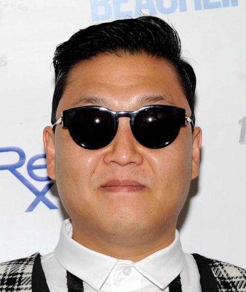 Psy Net Worth Celebrity Net Worth
