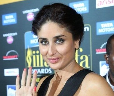 Kareena Kapoor Net Worth   Celebrity Net Worth