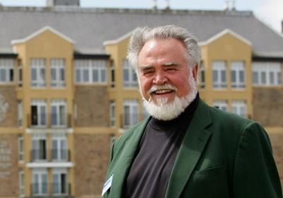 Herbert Kohler Jr