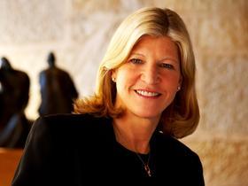 Helen Johnson Leipold