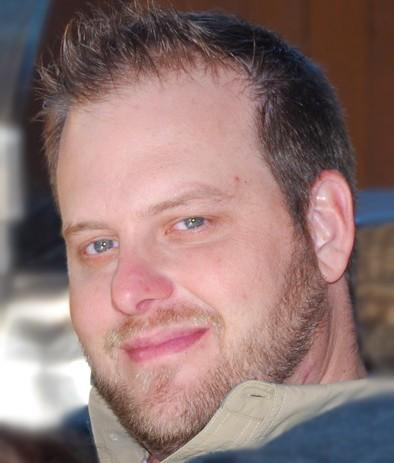 Jason Otteson