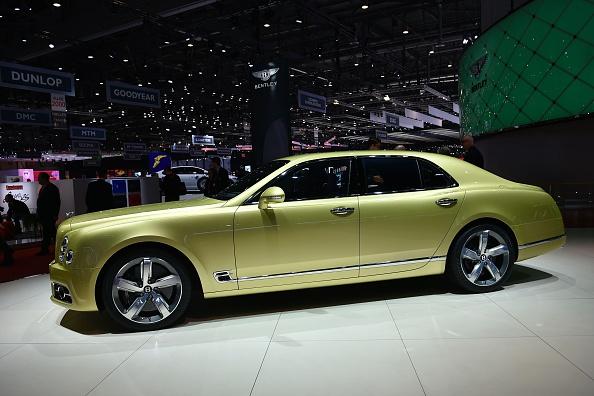 Kim kardashian car for Bentley motors net worth