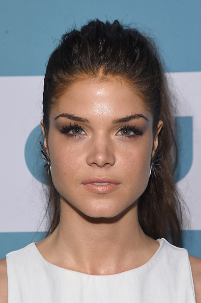 Marie Avgeropoulos Net Worth | Celebrity Net Worth