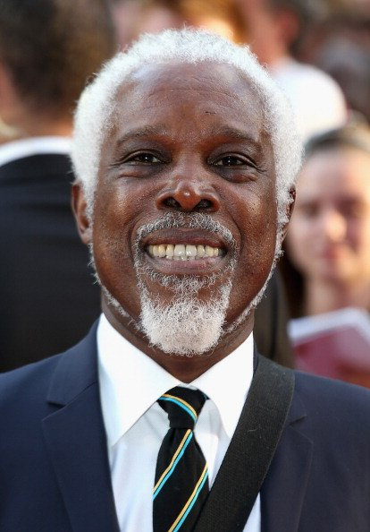 billy ocean - photo #15