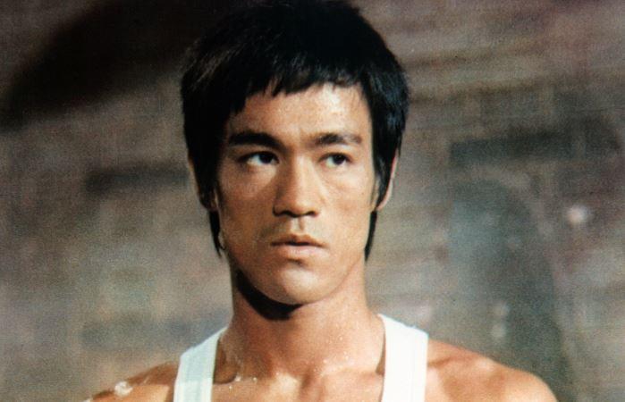 Bruce Lee Net Worth | Celebrity Net Worth
