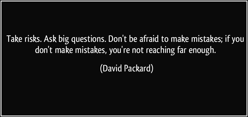 packard-quote