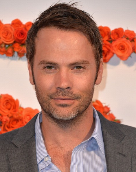 Barry Watson Net Worth | Celebrity Net Worth