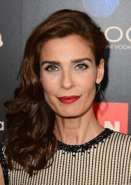 Kristian Alfonso galleries 98