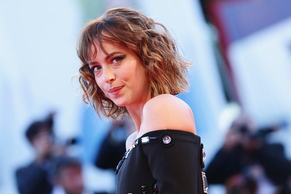 Dakota Johnson Net Worth Celebrity Net Worth