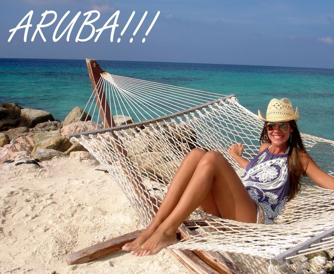Aruba - Highest Tax Rate