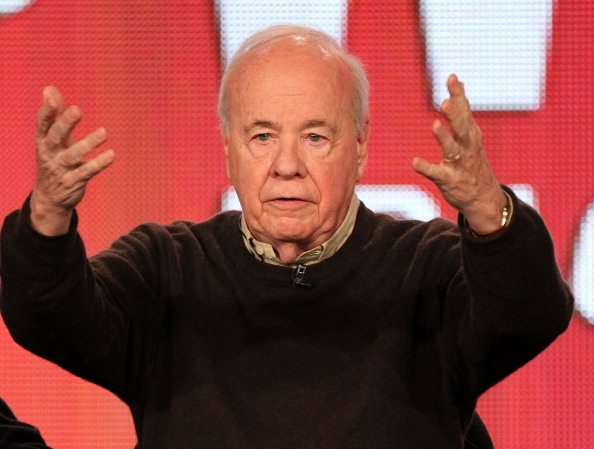 Tim Conway Net Worth | Celebrity Net Worth