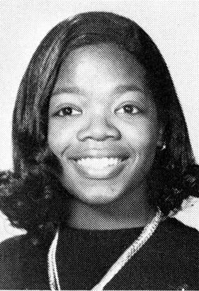 Oprah Winfrey High School