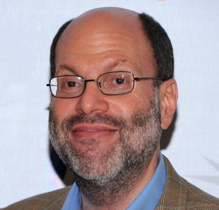 Scott Rudin Net Worth Celebrity Net Worth
