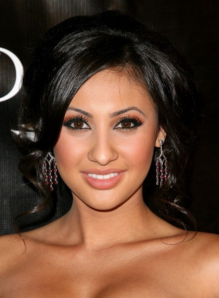 Francia Raisa Net Worth Celebrity Net Worth