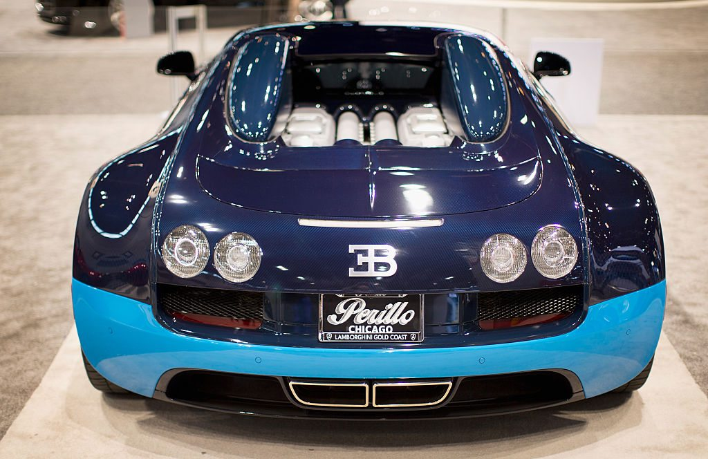 most expensive car celebrity net worth. Black Bedroom Furniture Sets. Home Design Ideas