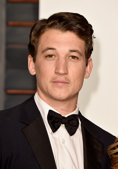 Miles Teller Net Worth | Celebrity Net Worth