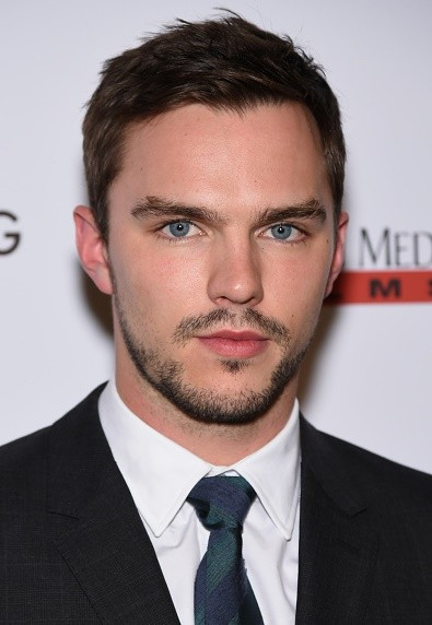 Nicholas Hoult Net Worth | Celebrity Net Worth